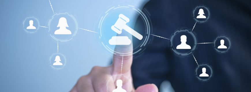 Business & Technology Law